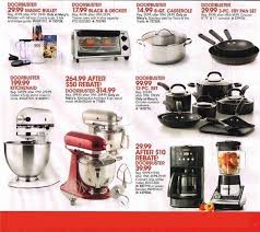 macys 2014 black friday ads kitchen and coffee maker 2014