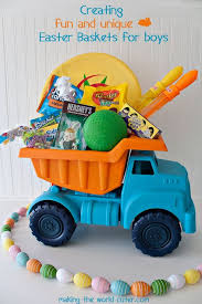 easter basket ideas for toddlers forget the candy and try these awesome easter basket ideas instead