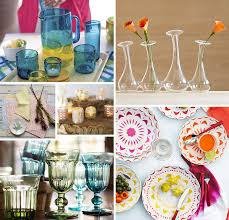 Easter Decorations For Home Easter Decor Ideas U0026 Inspiration For A Beautiful Spring