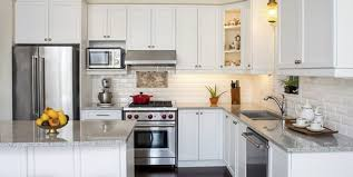 How To Organize A Kitchen Cabinet - how to organize your kitchen cabinets the beachbody blog