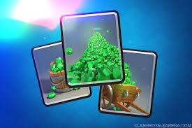 gems best ways to spend gems in clash royale clash royale guides