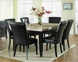 dining room furniture brands dining room best dining room furniture brands home design great