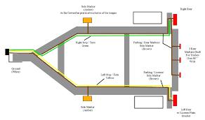 Pendant Light Wiring Kit Edison Plug Wiring Diagram Edison Plug With Jumper U2022 Wiring