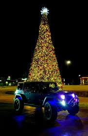 jeep christmas lights 4861 best offroad images on pinterest jeep life cars and jeep jeep
