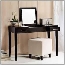 Makeup Vanity Table Ikea Makeup Vanity Table Ikea 51 Makeup Vanity Table Ideas Ultimate