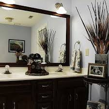 Decorating A Bathroom The Best Ways To Re Decorate A Restroom On A Limited Budget Plan