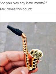 Funny Memes About Weed - tgif here are the best weed memes of the week slyng com