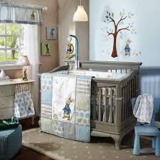 beatrix potter rabbit nursery rabbit nursery bedding beatrix potter nursery ideas
