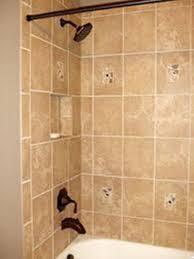bathroom 2017 wooden vanity porcelain wood tiles in bathroom