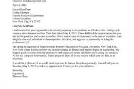 receptionist cover letter receptionist cover letter