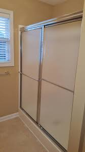 Lmi Shower Doors by 215 Iroquois Dr White House Tn Mls 1837860