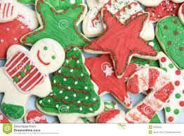 christmas christmas cookies for sale cheap utica ny