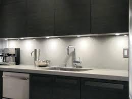 kitchen lighting ideas uk modern kitchen lighting uk pendant ideas subscribed me kitchen