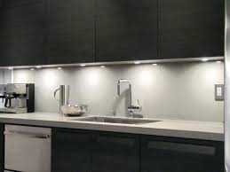 Contemporary Kitchen Pendant Lighting Modern Kitchen Pendant Lighting Uk Ideas Island Subscribed Me