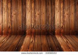 wood backdrop wood backdrop stock images royalty free images vectors