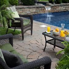feng shui water fountain backyard fountain design ideas