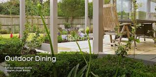 Garden Design Ideas For Large Gardens Garden Design Services For Large Gardens Estates Oakleigh Manor