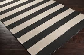 Outdoor Rugs Overstock Black And White Rugs Overstock Deboto Home Design Black And