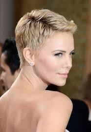 runners with short hair trendy short hair dresses for summer 2017 learn from the stars