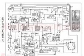 china 4 wheeler wiring diagram 4k wallpapers
