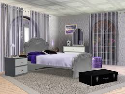 black and white room ideas golden patterned grey wallpaper dark