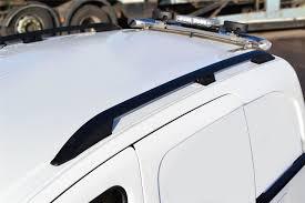 peugeot partner tepee 2016 to fit 2008 2016 peugeot partner tepee black aluminium roof