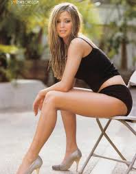 Holly Valance Weight Holly Valance Photo Shared By Jereme Fans Share Images