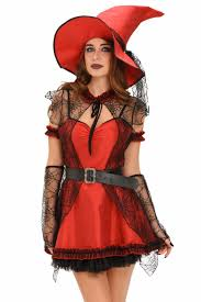 masquerade halloween costumes for womens compare prices on mischievous halloween costume online shopping