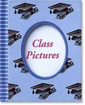 Discount Photo Albums Photo Albums Sale Discount Photo Albums Peter Pauper Press