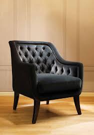 Italian Armchair 20 Best Armchair U0026 Chair Images On Pinterest Armchairs Dinner