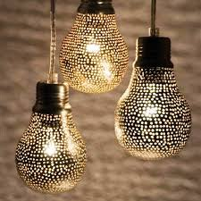 contemporary lighting fixtures modern interior decorating with