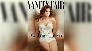 Vanity Fair North Bend These Little Kids Have Surprsingly Accepting Opinions Of Caitlyn