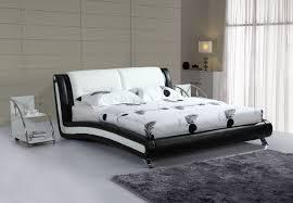 Discount Bedroom Furniture Melbourne Cheap Bedroom Suites Melbourne Functionalities Net