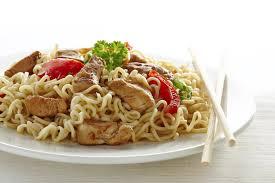 fond ecran cuisine wallpapers nourriture chinoise maximumwall
