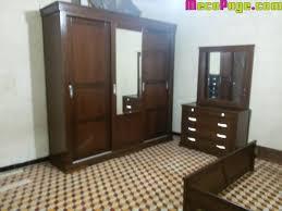 les chambre en algerie ouedkniss meuble prix chambres à coucher en bois hêtre algérie