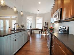 Winning Kitchen Designs Recent Award Winning Designs Maggie Dutton Interior Design