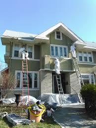 professional painting tustin oc house painters 949 392 8422