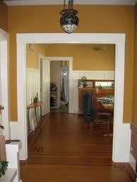 Laminate Flooring Doorways Another Once And Future Doorway There Were Originally French