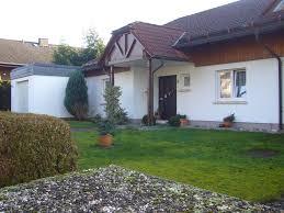 Zu Verkaufen Haus Wunderschöner Und Gemütlicher Bungalow In Merenberg Jhw Immobilien