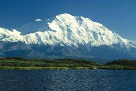 list of the highest major summits of the united states wikipedia