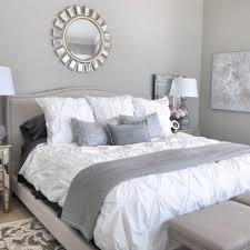 gray bedroom decor romantic gray bedrooms bedroom decor with gray walls romantic