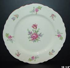 homer laughlin china virginia homer laughlin china republic priscilla china pattern replacements