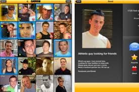 grindr for android 10 dating apps for android users