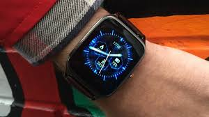 black friday deals on mens watches top smartwatch and apple watch deals this cyber monday