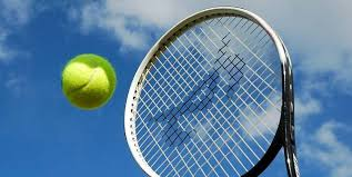 Match Ticket Racket Tickets For The Romania Israel Davis Cup Tennis Match Now On Sale