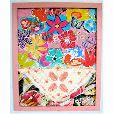 Upcycled Art - upcycled art stylish eco friendly home décor ideas your