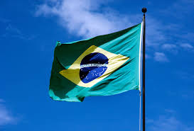 Cool Brazil Flag The 20 Companies That Own Brazil