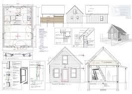 micro cottage floor plans charming decoration micro house plans joseph sandy small house