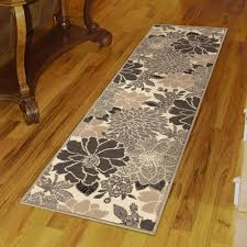 20 best rugs images on pinterest area rugs home depot and lowes