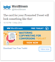 using ads for lead generation ppc u wordstream